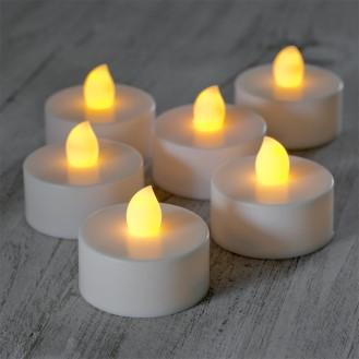au0030led-tea-light-candles_p1