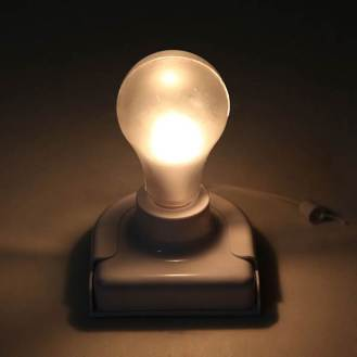 overvalue-white-stick-up-lights-cordless-wireless-battery-operated-night-light-portable-bulb-licht-cabinet-closet
