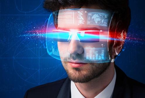 virtual-reality1