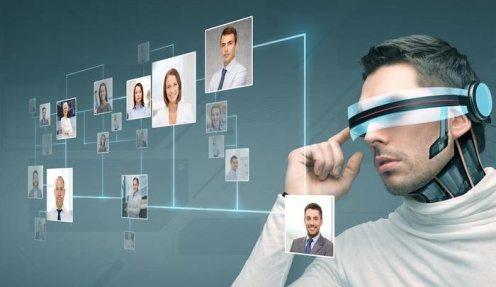 what-virtual-reality-training