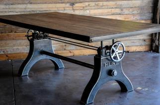 crank-table-design-by-vintage-industrial-11